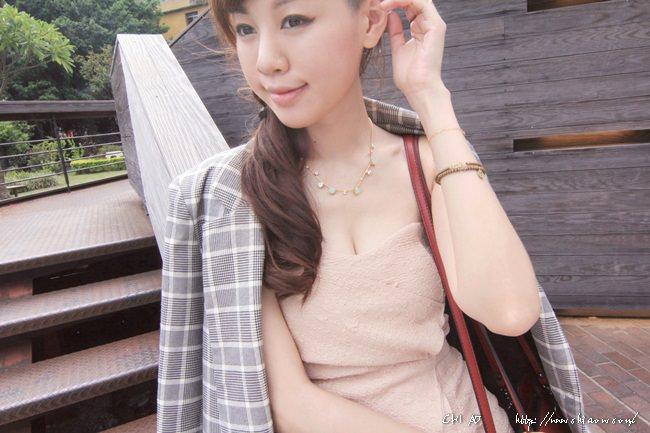 IMG_9909