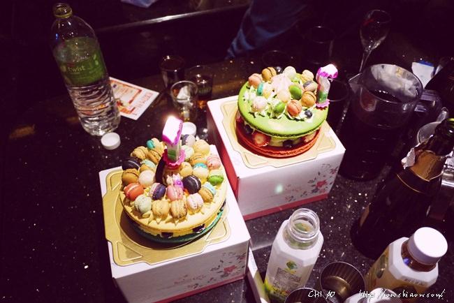 02月初的Gisele生日+9