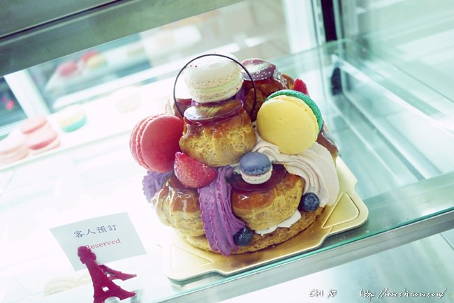 1 Tartine Bakery+2