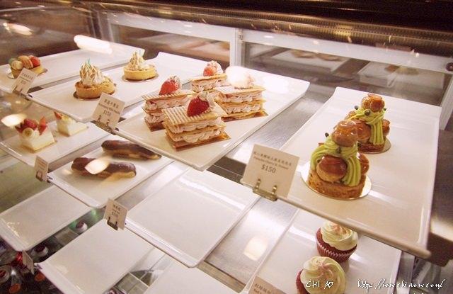 1 Tartine Bakery+4