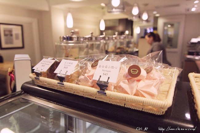 1 Tartine Bakery+6