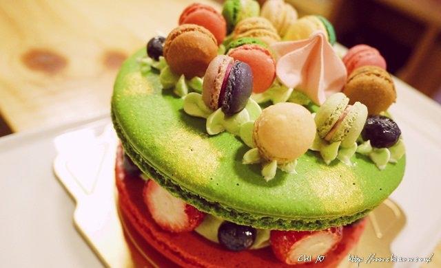 1 Tartine Bakery+9