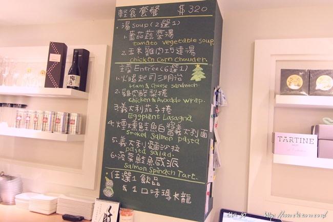 1 Tartine Bakery+11+