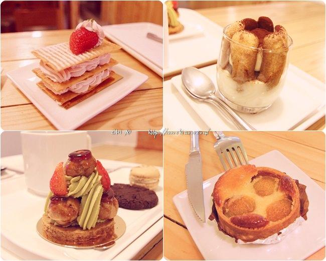 1 Tartine Bakery+13
