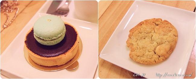 1 Tartine Bakery+20