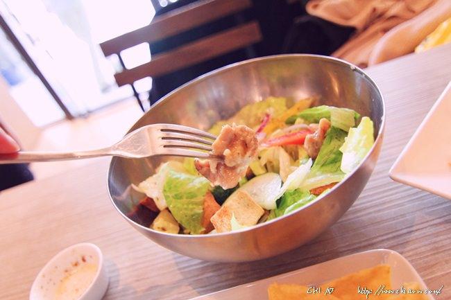 3 Ms Bubble Cafe   Handmade 一號店 +2