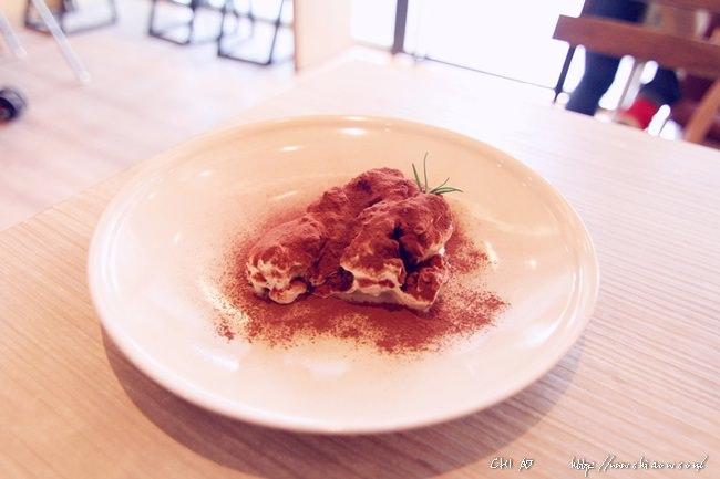 3 Ms Bubble Cafe   Handmade 一號店 +3
