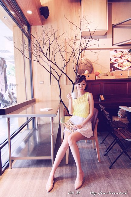3 Ms Bubble Cafe   Handmade 一號店 +8