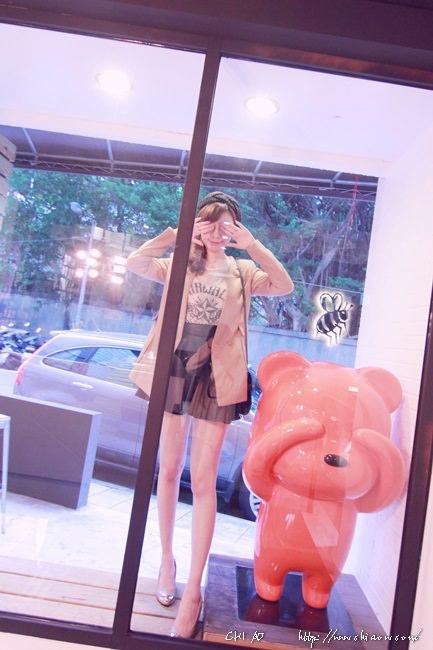 6 是熊Yes Bear+4