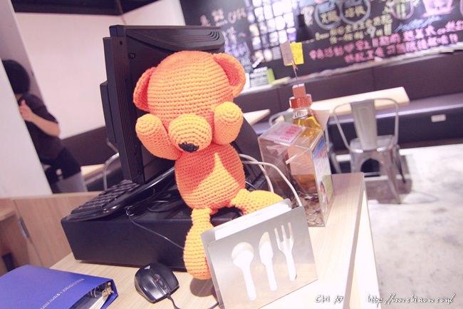 6 是熊Yes Bear+9
