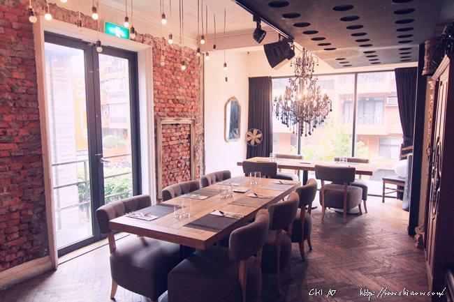 1 thevilla herbs restaurant+11