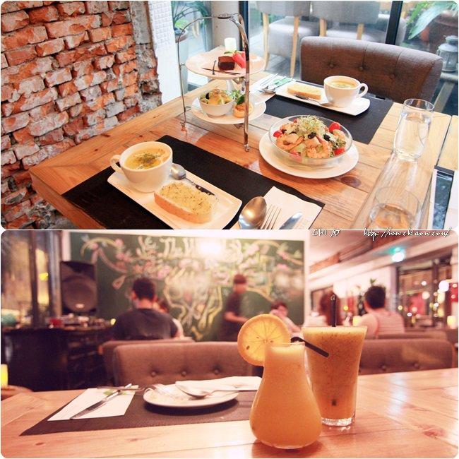 1 thevilla herbs restaurant+16