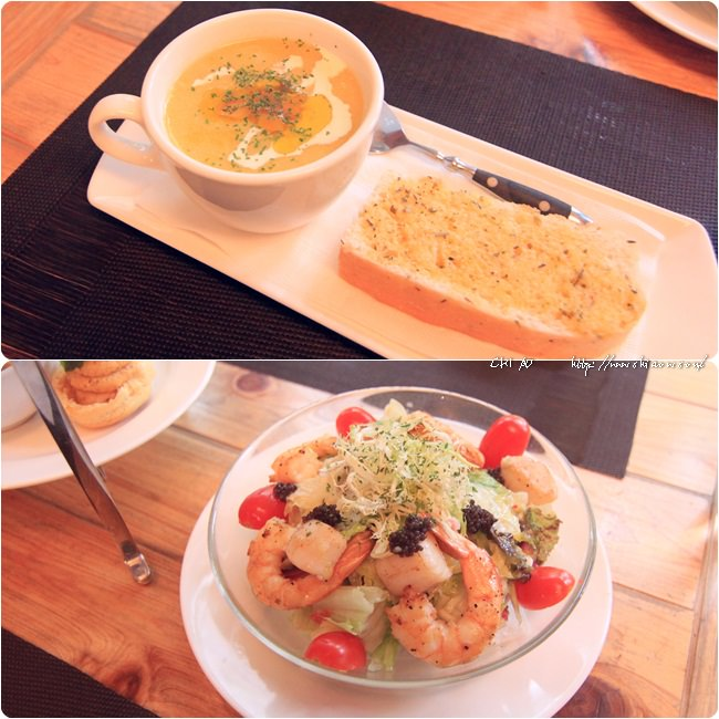 1 thevilla herbs restaurant+17