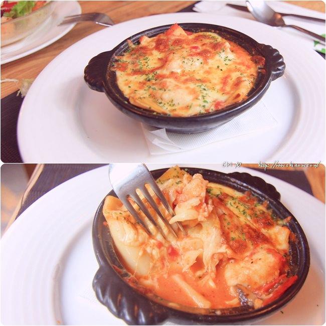 1 thevilla herbs restaurant+21