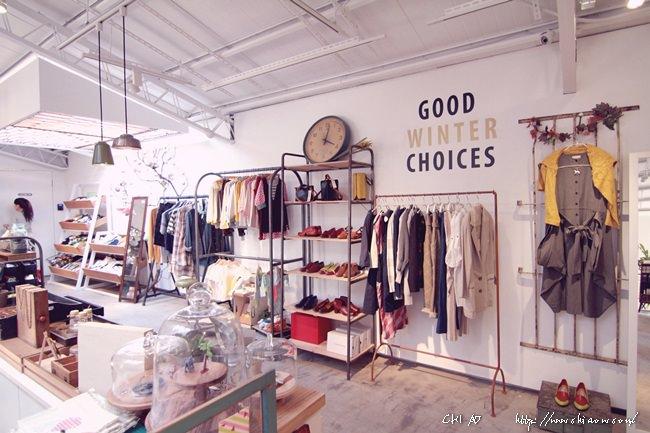 4 好丘Good Chos+17
