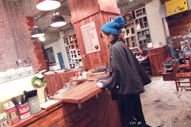 6 Cafe Junkies 小破爛咖啡+1