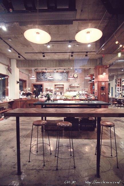 6 Cafe Junkies 小破爛咖啡+3
