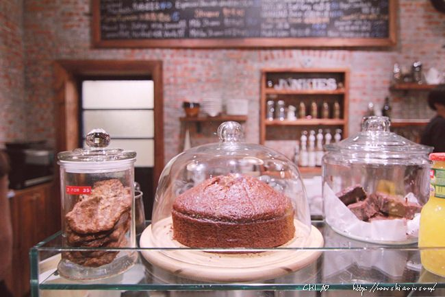 6 Cafe Junkies 小破爛咖啡+9