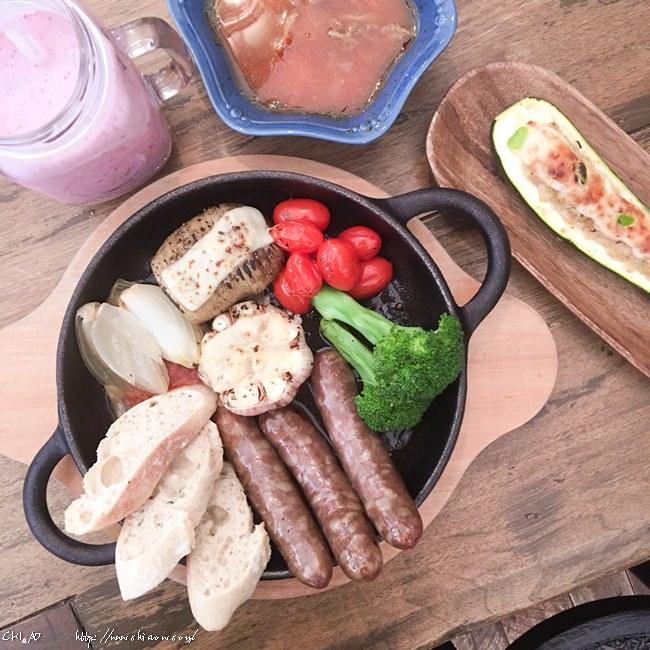 農人餐桌317_1732
