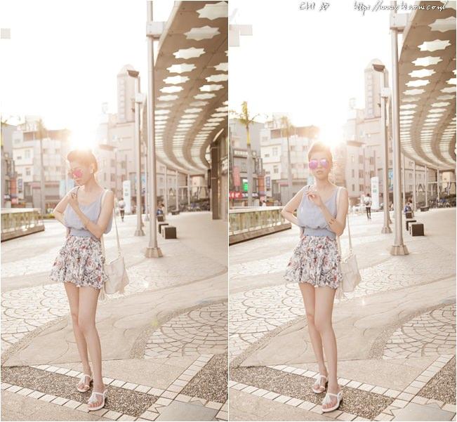 IMG_9543+